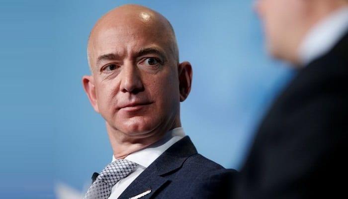 Corona-helps-Bezos-increase-his-wealth-to-138-billion