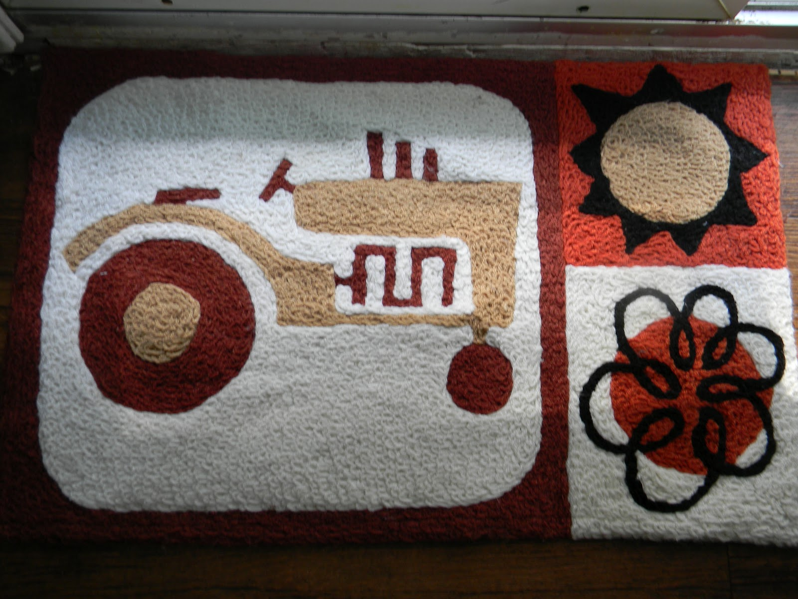 Miss Jackie S Views Jelly Bean Rugs Review Giveaway