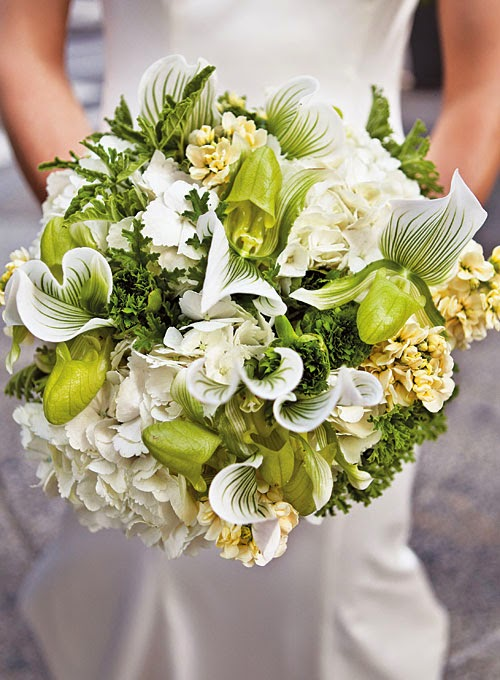 Bouquets For Weddings Cost : Shabby chic and anything between bridal bouquet costs