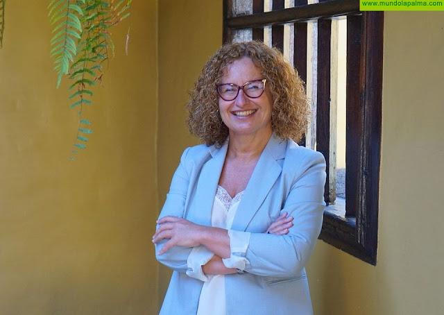 El Cabildo de La Palma fomenta el desarrollo de proyectos de carácter social en países extranjeros