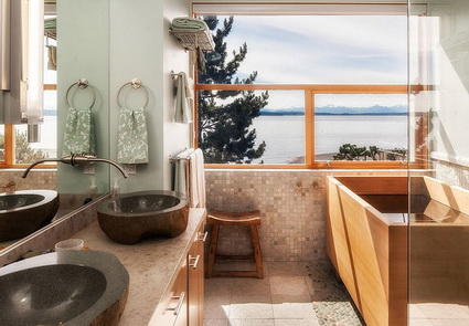 10 bathrooms with incredible views 2