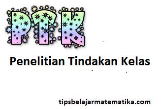 Sistematika Proposal PTK : Desain Penelitian