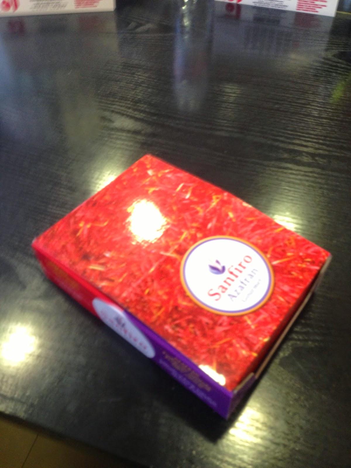 cajas de carton para producto en tienda en calidad Offset