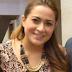 Calavera de Tere Jiménez, Presidenta Municipal Electa de Aguascalientes