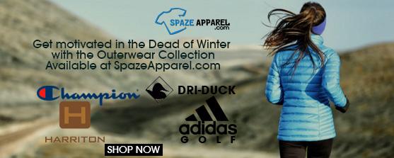 http://www.spazeapparel.com/brand/