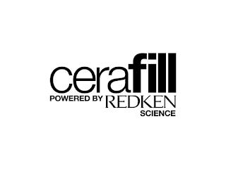 Cerafill DEFY, RETALIATE and MAXIMIZE