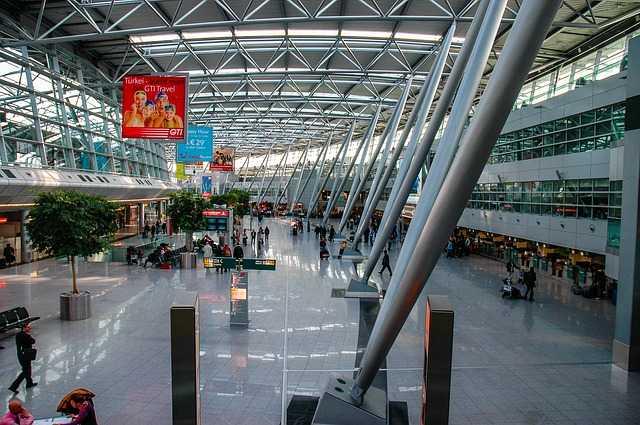 บัตรเครดิต Bangkok BankAirAsia Platinum MasterCard จ่ายขั้นต่ำเท่าไหร่