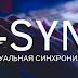 Что такое V-Sync или Вертикальная синхронизация