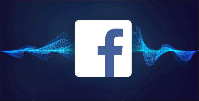 كيفية تحويل فيديو فيسبوك الى MP3 بأسهل 4 الطرق
