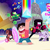 Steven Universe Save the Light | Cheat Engine Table v1.0