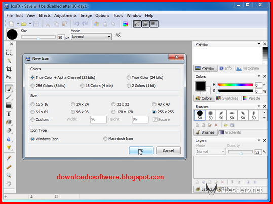 edius 7.2 serial number keygen free download