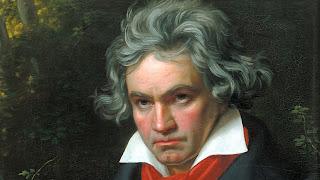 Beethoven: O Retrato da Terceira Fase