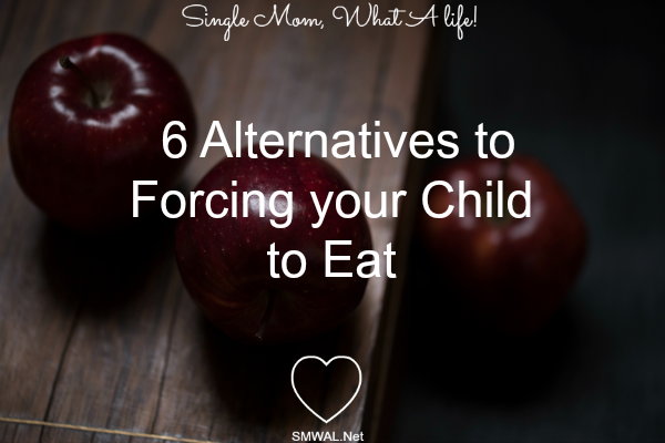 Eating, Child, food, Forcing, tips