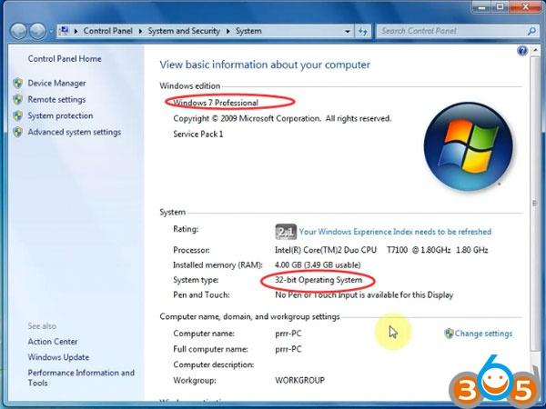 install-volvo-vocom-ptt-2.03-2