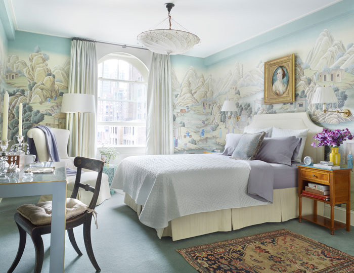 Chinoiserie Chic Thomas Jayne And A Diy