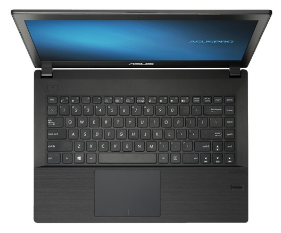 Asus P2420LA Drivers windows 10 64bit