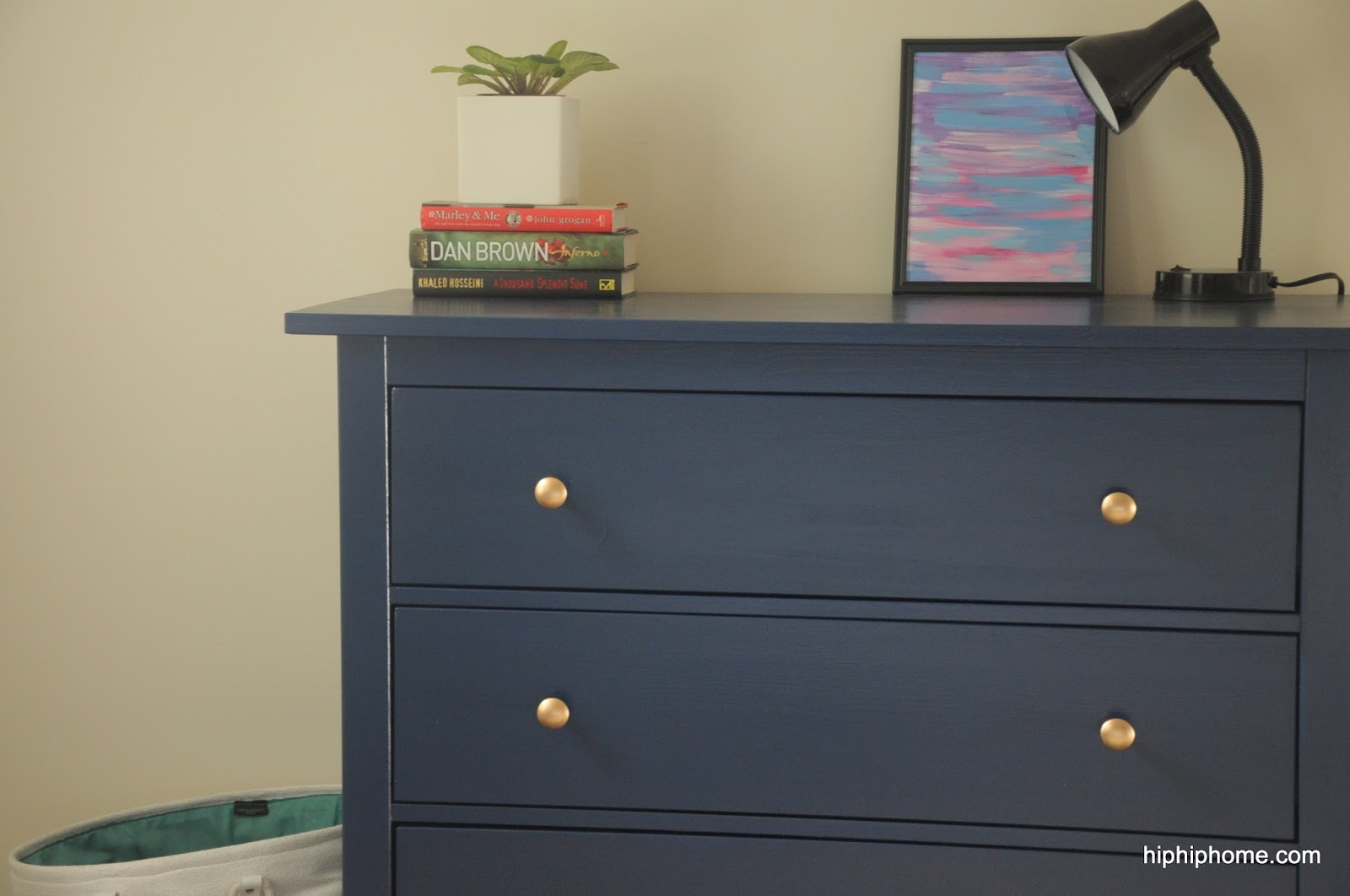 Gallery of Hemnes 6 Drawer Dresser Hack. 28    Hemnes 6 Drawer Dresser Hack     Hemnes 6 Drawer Chest 187