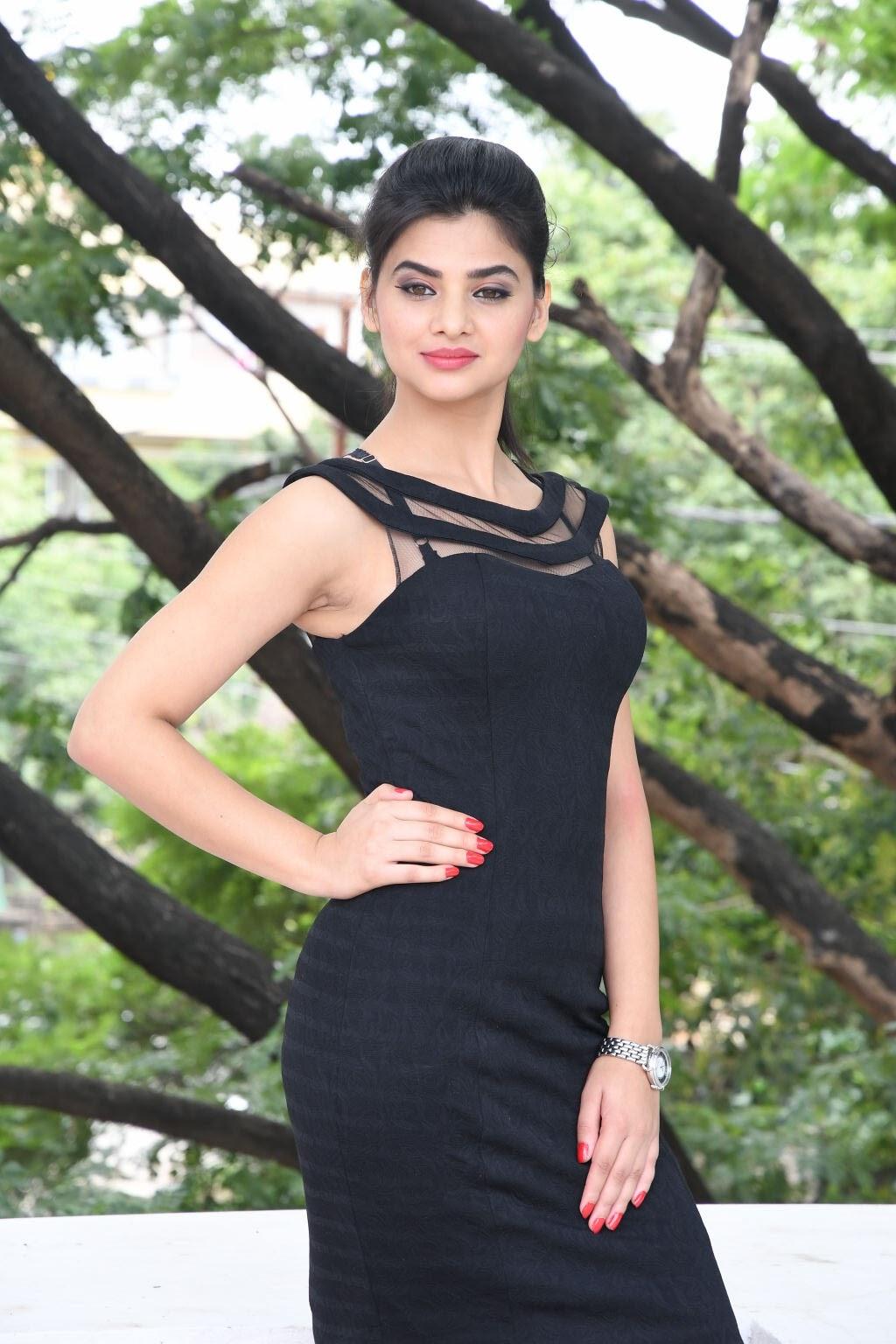 kamna ranawat new glam pics-HQ-Photo-47