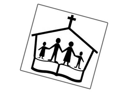 iglesia decae