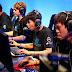 5 Online Gamers Terkaya diDunia