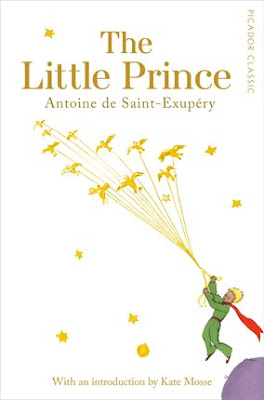The Little Prince On Goodreads