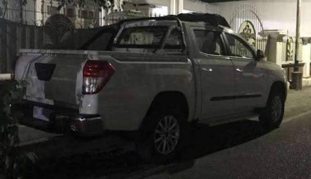 [Breaking News] Mobil Esemka Sudah Bisa Dipesan Secara Online