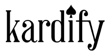 Kardify : Playing Cards News