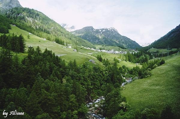 Pasul-Simplon-Elvetia-Impresii2
