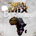 Dj K-Max ft Dj V-Malandro- Aftro_Tribal_Music