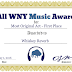 ANNOUNCEMENT: Most Original Act - Whiskey Reverb