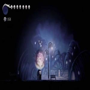Hollow Knight Hidden Dreams setup download softonic