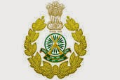 Indo- Tibetan Border Police Force Recruitment of Sub Inspector Posts