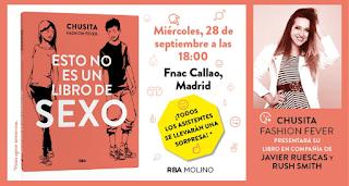 http://unlibrounaopinion.blogspot.com.es/2016/10/presentacion-de-esto-no-es-un-libro-de.html?spref=tw
