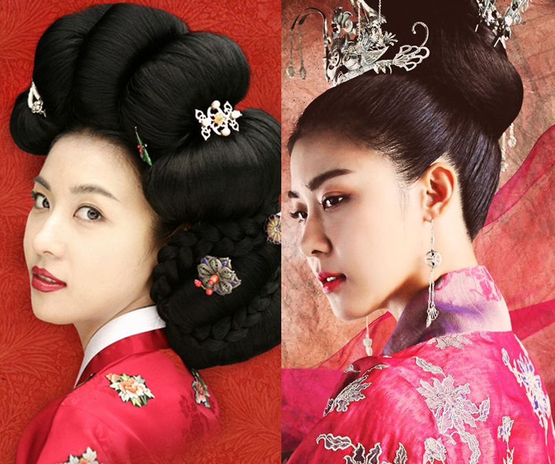 Ketika Budaya Korea Mengguncang Dunia