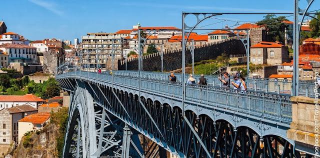 Puente_Luis_I_Oporto