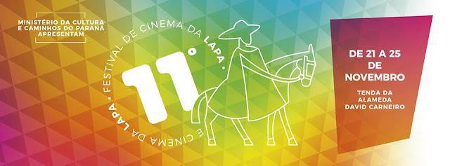www.ihclapa.com.br