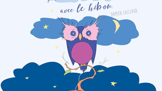 hibou-grammairien-wallpaper-smartphone
