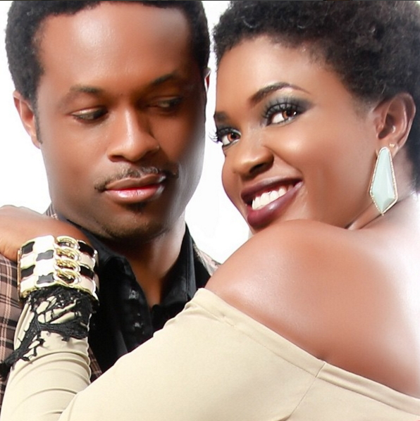 omoni oboli husband
