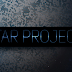 طريقة تحميل لعبة Star Project