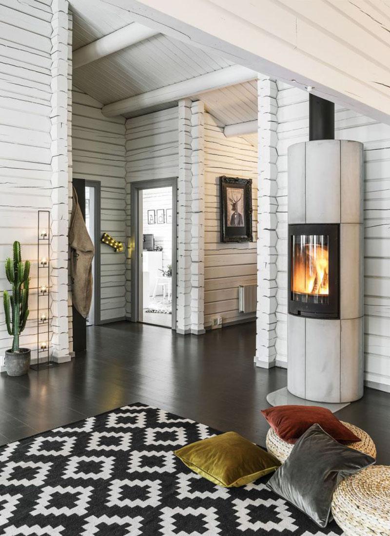 Цветовые гаммы и дизайн в квартиреграфии Искушение совершенным интерьером: дизайн