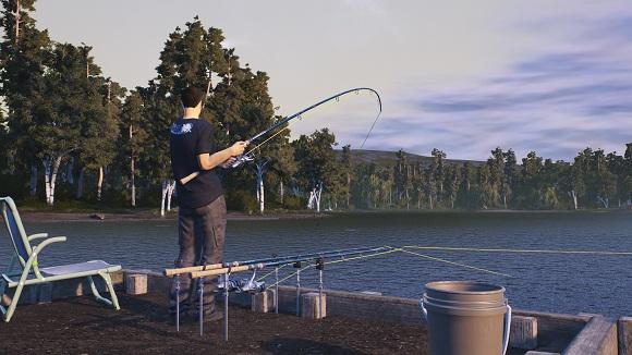 euro-fishing-pc-screenshot-www.deca-games.com-3