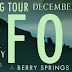 The Fog by Amanda McKinney | Excerpt + Giveaway