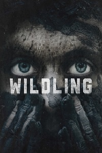 Watch Wildling Online Free in HD