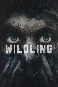 Poster Wildling
