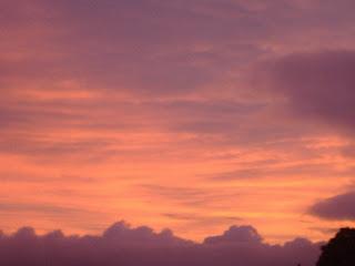 Salmo 149(148),1-2.3-4.5-6a.9b.  Canten al Señor un canto nuevo,  resuene su alabanza en la asamblea de los fieles; que Israel se alegre por su Creador  y los hijos de Sión se regocijen por su Rey.  Celebren su Nombre con danzas,  cántenle con el tambor y la cítara, porque el Señor tiene predilección por su pueblo  y corona con el triunfo a los humildes.  Que los fieles se alegren por su gloria  y canten jubilosos en sus fiestas. Glorifiquen a Dios con sus gargantas; ésta es la victoria de todos sus fieles.