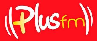 Rádio Plus FM de Paraipaba Ceará pela net