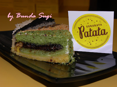Surabaya Patata