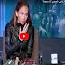 بعد مشاهدة فيديو لميس الحديدي:ريهام سعيد أنا مجنونة