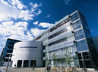 PhD Scholarship Position in Copenhagen Business School