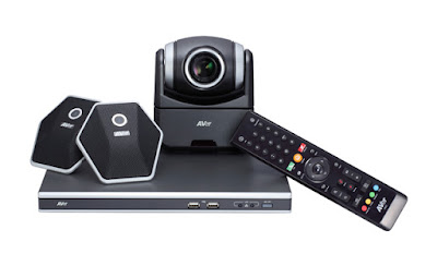 Buy AVer [HVC330] HD720 Video Conference